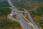 VoIP-enabled Emergency Response Terminals (ERTs) powered by AudioCodes' Media Gateways deployed in Greece's National Highways