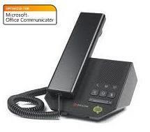 CX200 USB Desktop Phone