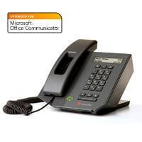 CX300 USB Desktop Phone