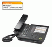 Polycom CX700 IP Phone