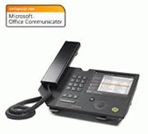 CX700 IP Phone