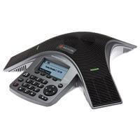 SoundStation® IP 5000