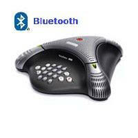 VoiceStation® 500  Bluetooth-Enable Voice Conferencing
