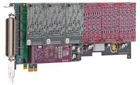 Digium AEX2400