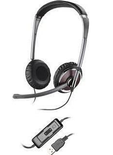 Blackwire 400 Series