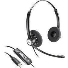 Blackwire 600 Series