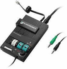 MX10 Amplifier