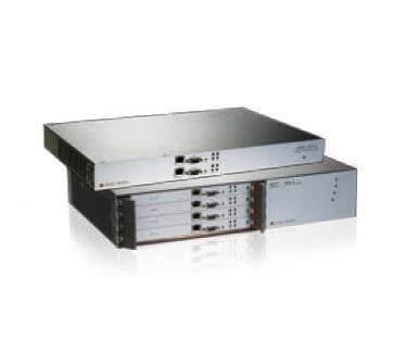SCOPIA 100/400 MCU Series