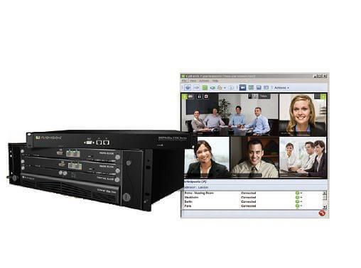 IBM Lotus® Sametime® Solutions