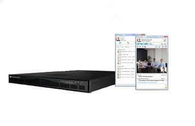 SCOPIA Video Gateway for Microsoft® Lync™