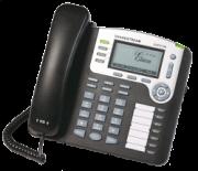 GXP2100