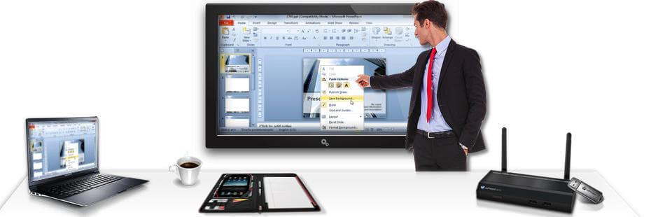 graphic-features-1500-touchscreen