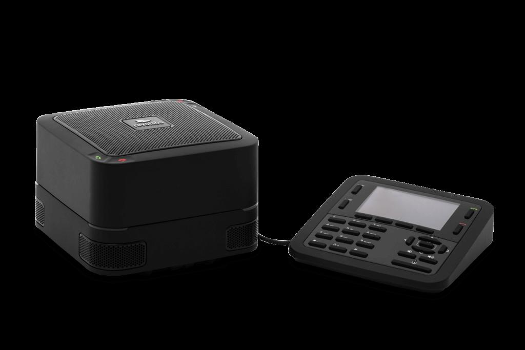 FLX UC 1500