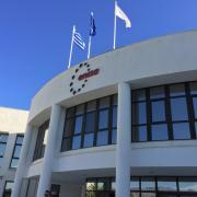 ENISA chooses Logitel for AV and collaboration infrastructure in renovated Athens HQ