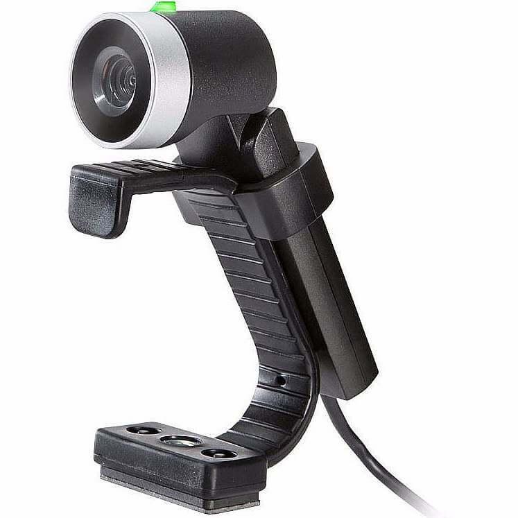 Poly EagleEye Mini Camera