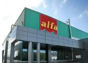 Alfa Pastry chooses Polycom video conferencing