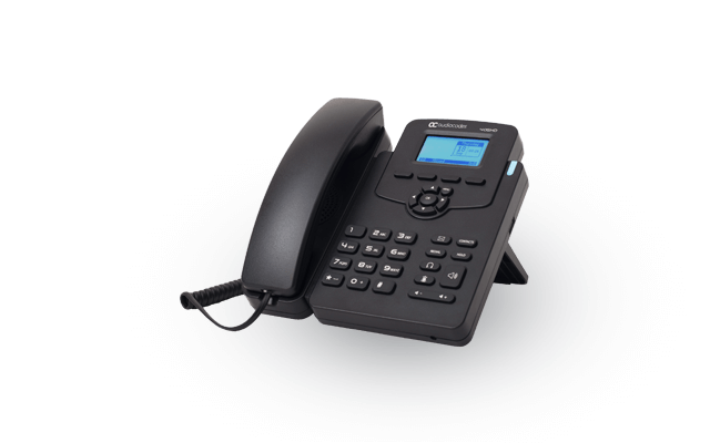 405HD IP Phone