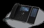 450HD IP Phone