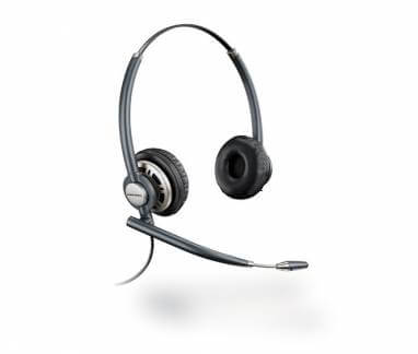 Plantronics EncorePro 700 series