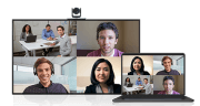 Polycom Realconnect Service for Microsoft Teams Promo