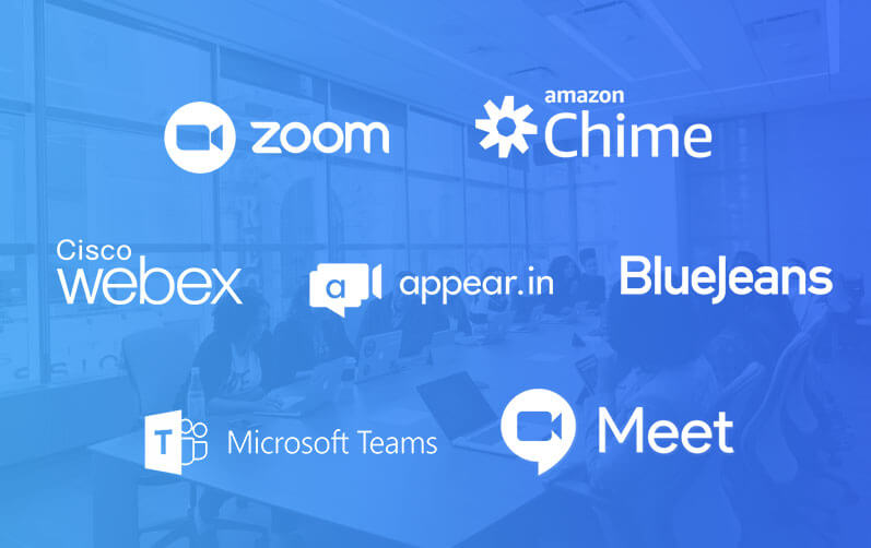 Team Collaboration Apps