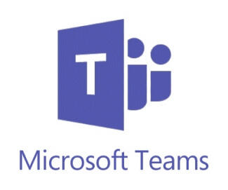 Solutions for Microsoft Teams