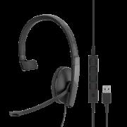 ADAPT SC 130 USB