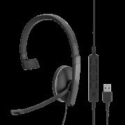 ADAPT SC 135 USB