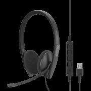 ADAPT SC 160 USB