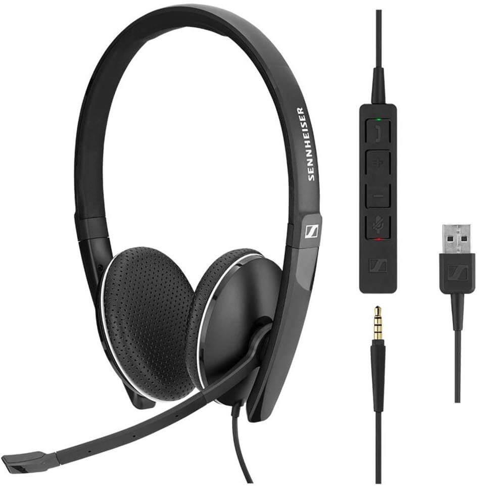 ADAPT SC 165 USB