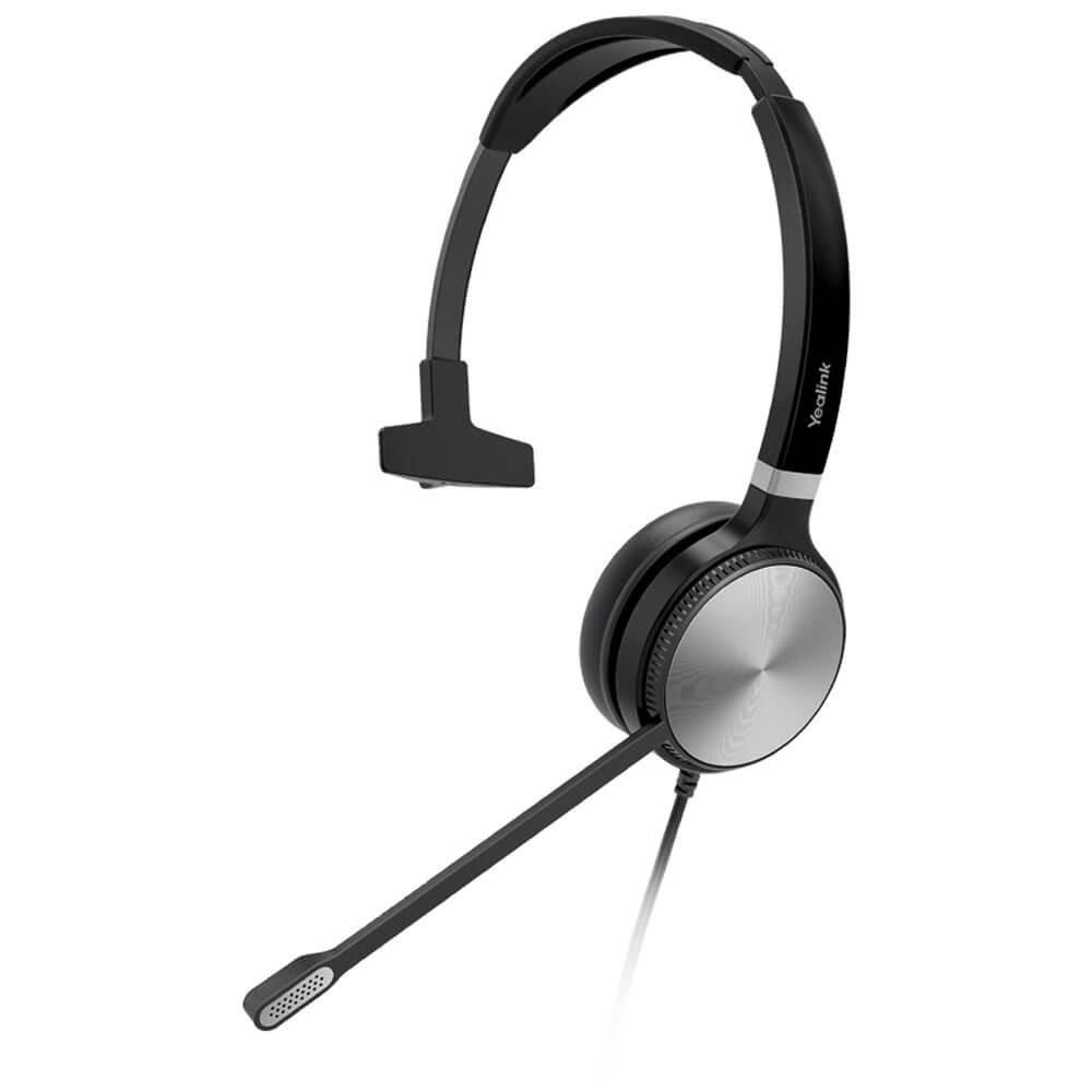 Yealink UH36 USB Headset