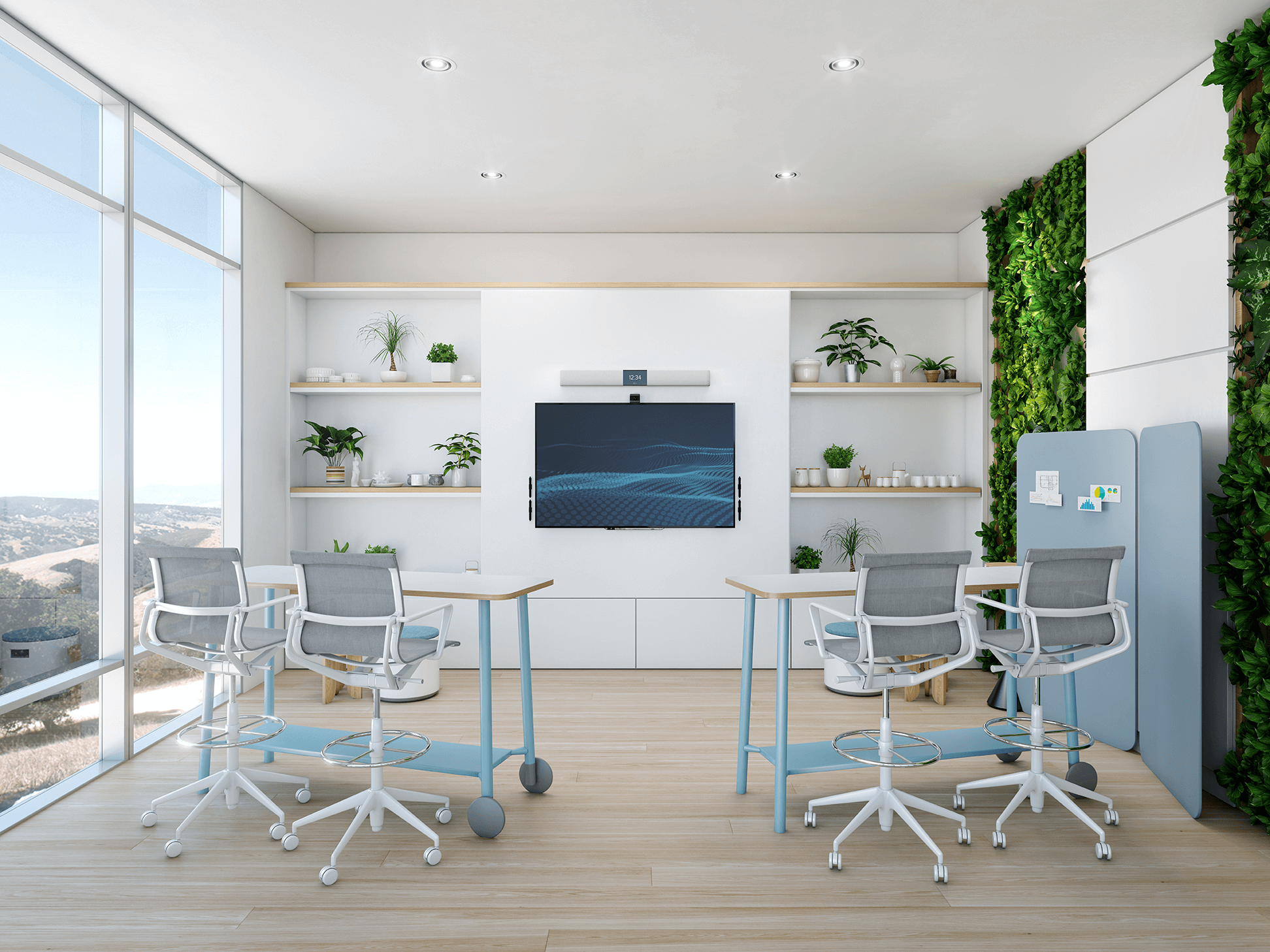 White Space Small Inside V1 2019_12_19 72 dpi