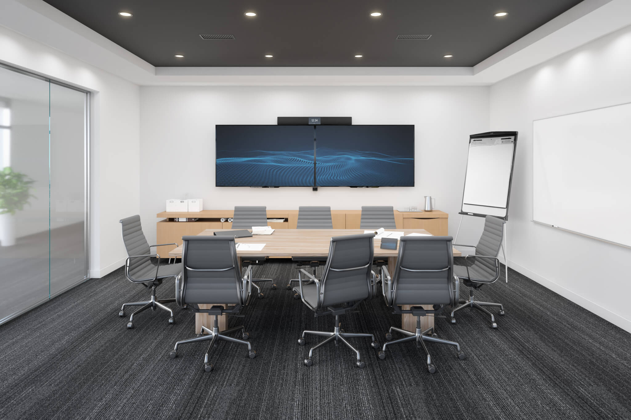 meeting room small inside HDL200 2019_12_17 72 dpi